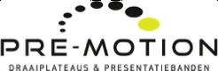 Vacature Online Marketing & Communicatie TALENT
