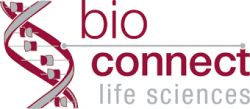 Vacature Accountmanager Life Sciences