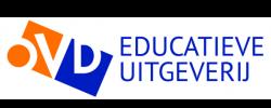 Vacature Accountmanager Voortgezet Onderwijs