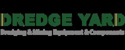 dredge yard