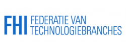 Vacature Branchemanager