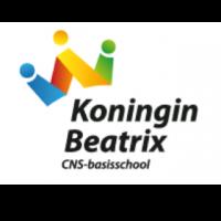 Vacature Leerkrachten basisonderwijs