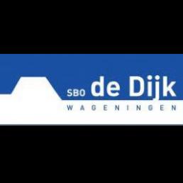 Vacature Leerkracht onderbouw SBO de Dijk (0,8 wft)