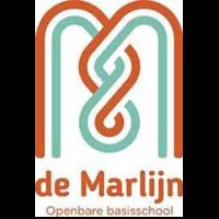 Vacature Directeur OBS de Marlijn